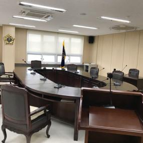 서울시선거관리위원회